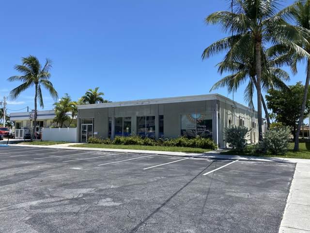 3224 Flagler Avenue, Key West, FL 33040 (MLS #592003) :: Jimmy Lane Home Team
