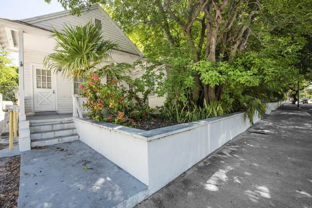 317 Whitehead Street, Key West, FL 33040 (MLS #592009) :: Key West Luxury Real Estate Inc