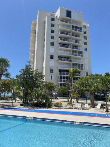 2000 Coco Plum Drive #302, Marathon, FL 33050 (MLS #592021) :: Born to Sell the Keys