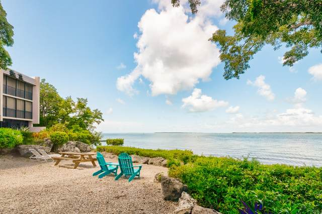 97652 Overseas Highway Hh7, Key Largo, FL 33037 (MLS #592028) :: Born to Sell the Keys