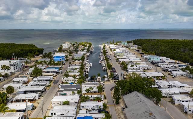 325 Calusa Street #9, Key Largo, FL 33037 (MLS #592036) :: Keys Island Team