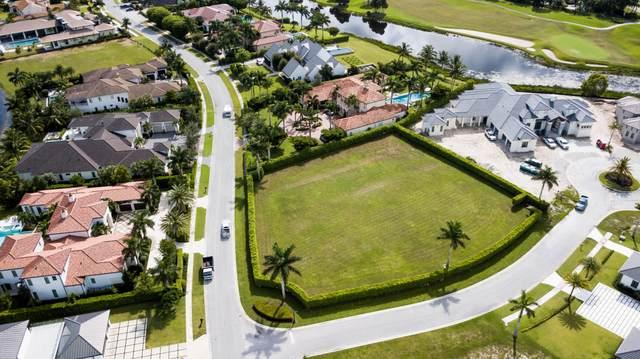 12518 Cypress Island Way #26, Other, FL 00000 (MLS #592170) :: Jimmy Lane Home Team