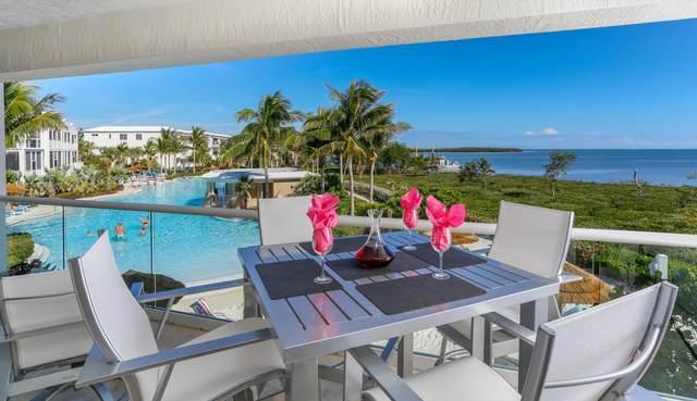 97501 Overseas Highway #522, Key Largo, FL 33037 (MLS #592196) :: Key West Luxury Real Estate Inc