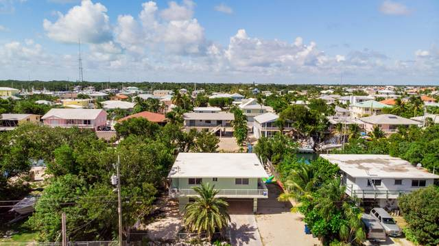 178 Lorelane Place, Key Largo, FL 33037 (MLS #592263) :: Brenda Donnelly Group