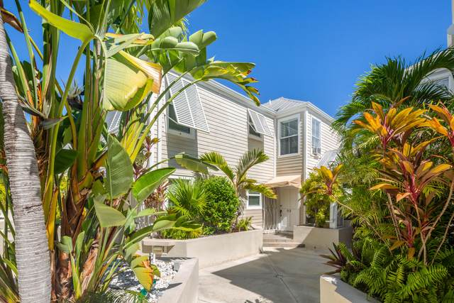 1075 Duval Street R26, Key West, FL 33040 (MLS #592405) :: Jimmy Lane Home Team