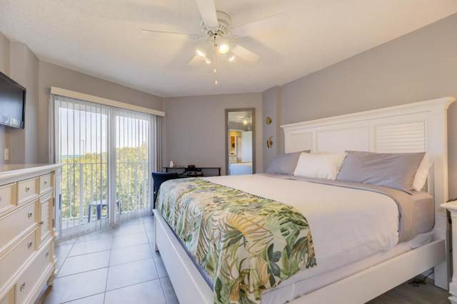 500 Burton Drive #5214, Key Largo, FL 33070 (MLS #592488) :: Key West Luxury Real Estate Inc