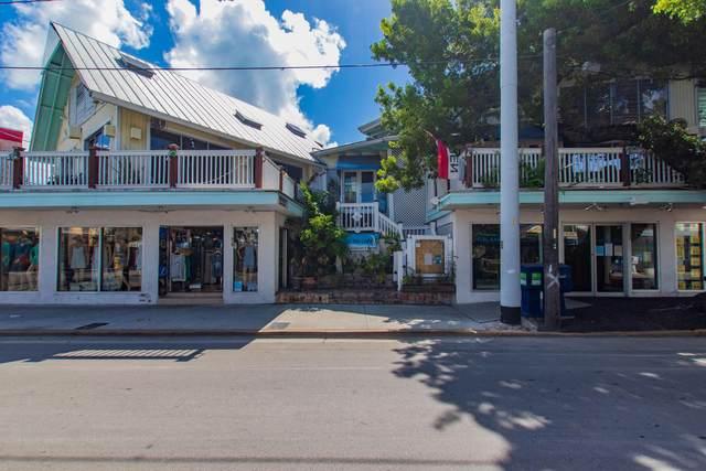306 Front Street, Key West, FL 33040 (MLS #592506) :: Key West Luxury Real Estate Inc