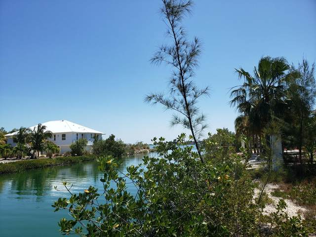 107 Cedar Lane, Sugarloaf Key, FL 33042 (MLS #592526) :: Coastal Collection Real Estate Inc.
