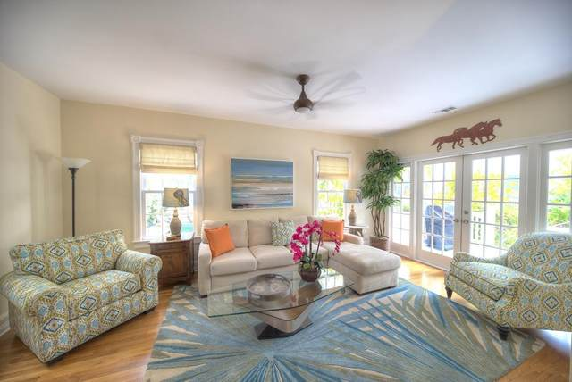 702 Catherine Street, Key West, FL 33040 (MLS #592573) :: Brenda Donnelly Group