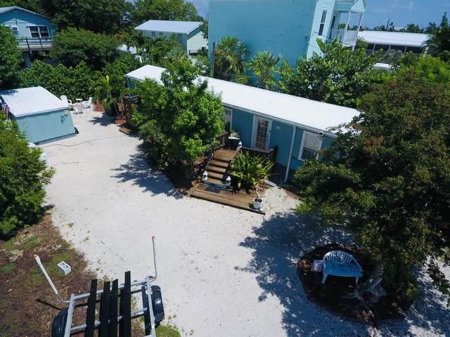 31041 Avenue I, Big Pine Key, FL 33043 (MLS #592614) :: Coastal Collection Real Estate Inc.