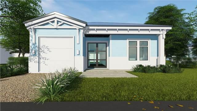 116 Pearl Avenue, Plantation Key, FL 33070 (MLS #592640) :: KeyIsle Realty