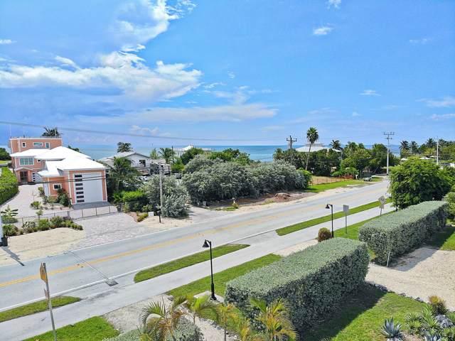 Lot Sombrero Beach Road, Marathon, FL 33050 (MLS #592843) :: Coastal Collection Real Estate Inc.