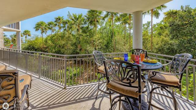 1800 Atlantic Boulevard 106A, Key West, FL 33040 (MLS #592891) :: Brenda Donnelly Group