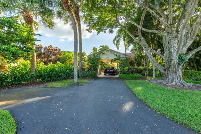 2457 Vista Del Prado Drive, Other, FL 00000 (MLS #592951) :: Jimmy Lane Home Team