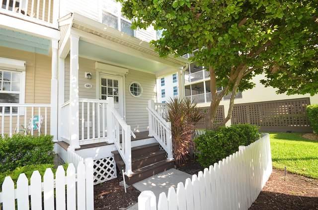 6001 Marina Villa Drive, Duck Key, FL 33050 (MLS #592954) :: Brenda Donnelly Group