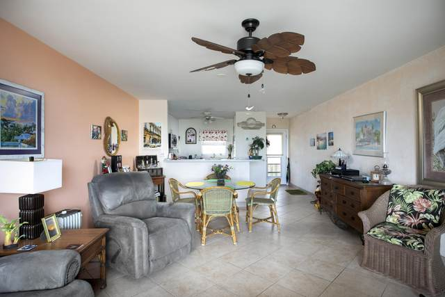 2601 S Roosevelt Boulevard 403A, Key West, FL 33040 (MLS #592972) :: Keys Island Team