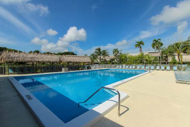 87200 Overseas Highway F1, Plantation Key, FL 33036 (MLS #592995) :: Coastal Collection Real Estate Inc.