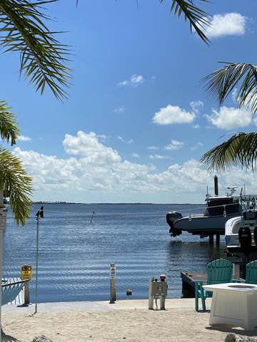 325 Calusa Street #230, Key Largo, FL 33037 (MLS #593072) :: Infinity Realty, LLC