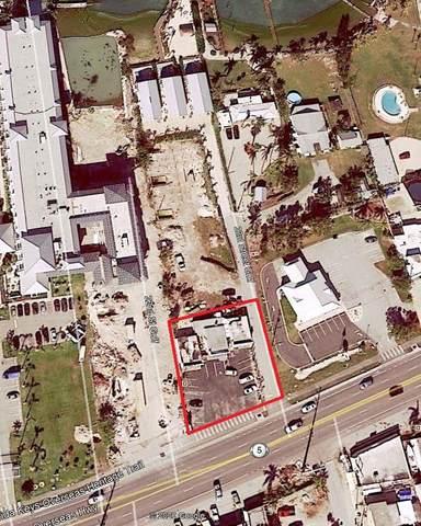 2264 Overseas Highway #1, Marathon, FL 33050 (MLS #593085) :: Coastal Collection Real Estate Inc.