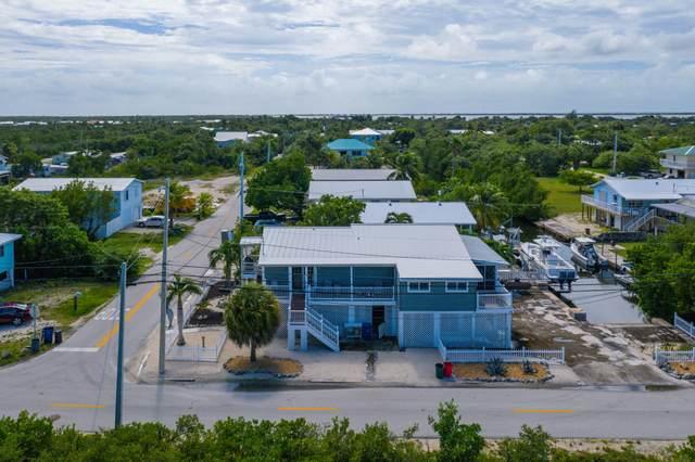 3994 Diane Road, Big Pine Key, FL 33043 (MLS #593113) :: KeyIsle Realty