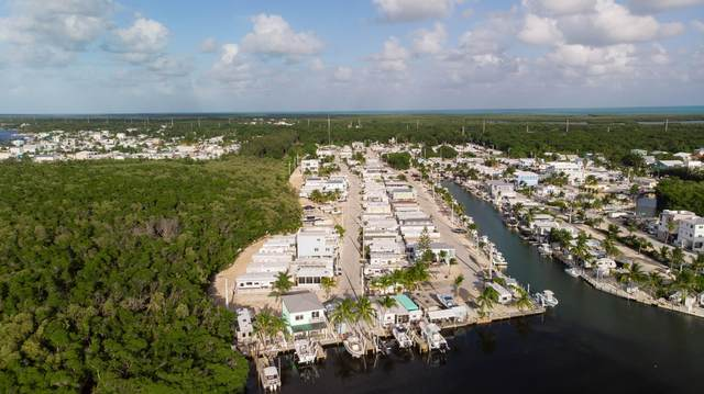 325 Calusa Street #338, Key Largo, FL 33037 (MLS #593117) :: KeyIsle Realty
