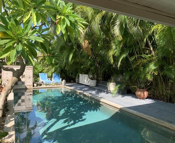 1506 18Th, Key West, FL 33040 (MLS #593119) :: Key West Luxury Real Estate Inc