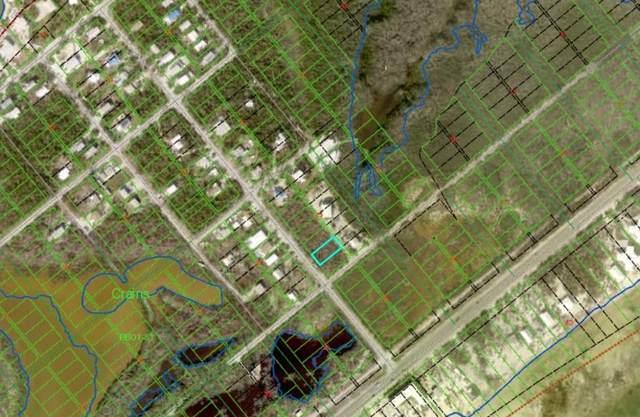 135 Guava Avenue, Marathon, FL 33050 (MLS #593136) :: Coastal Collection Real Estate Inc.