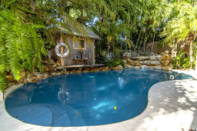 1711 Seminary Street, Key West, FL 33040 (MLS #593246) :: KeyIsle Realty
