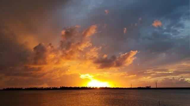 40 Riviera Drive, Big Coppitt, FL 33040 (MLS #593285) :: Jimmy Lane Home Team