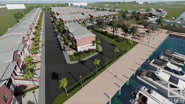 10877 Overseas Highway #28, Marathon, FL 33050 (MLS #593313) :: Key West Luxury Real Estate Inc