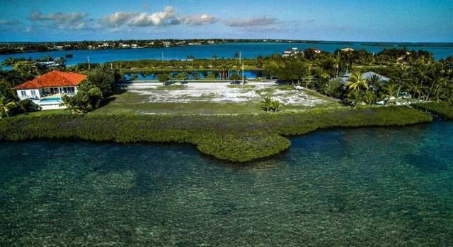 17 Sea Lore Lane, Shark Key, FL 33040 (MLS #593316) :: Coastal Collection Real Estate Inc.