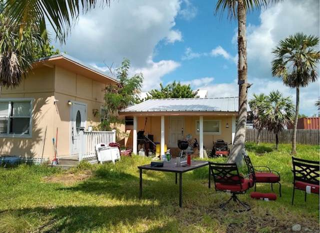 19143 Mad Bob Road, Sugarloaf Key, FL 33042 (MLS #593352) :: Coastal Collection Real Estate Inc.