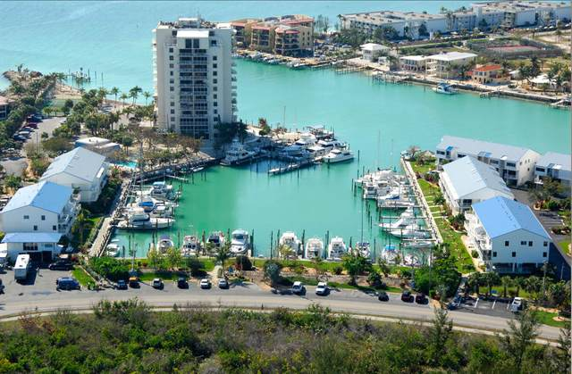 97 Coco Plum Drive B-26, Marathon, FL 33050 (MLS #593363) :: Coastal Collection Real Estate Inc.
