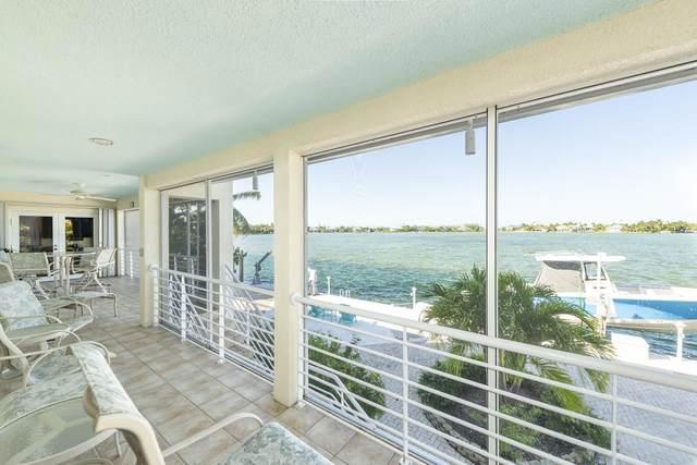16805 Tamarind Road, Sugarloaf Key, FL 33042 (MLS #593514) :: Coastal Collection Real Estate Inc.