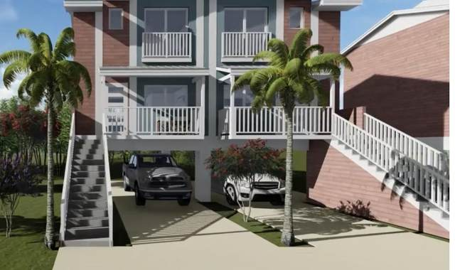 10877 Overseas Highway #48, Marathon, FL 33050 (MLS #593532) :: KeyIsle Realty