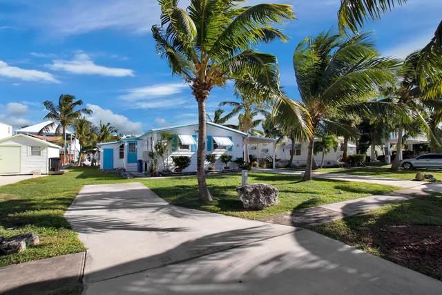 35 Ocean Drive, Key Largo, FL 33037 (MLS #593605) :: Key West Luxury Real Estate Inc
