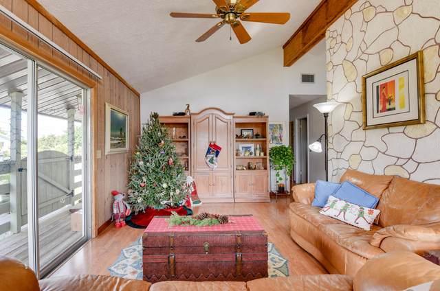 29755 Frostproof Road, Big Pine Key, FL 33043 (MLS #593821) :: The Mullins Team