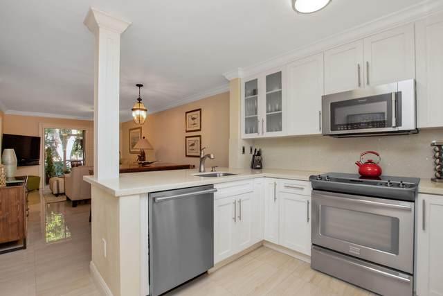 98161 Windward Avenue, Key Largo, FL 33037 (MLS #593860) :: Key West Luxury Real Estate Inc