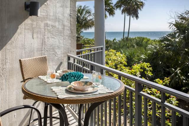 1800 Atlantic Boulevard A104, Key West, FL 33040 (MLS #593894) :: Jimmy Lane Home Team