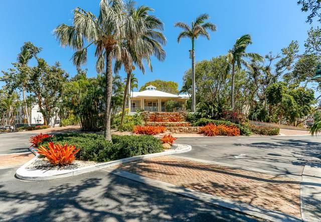 97501 Overseas Highway #531, Key Largo, FL 33037 (MLS #593955) :: Brenda Donnelly Group
