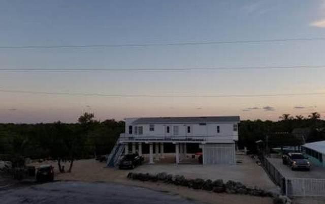 367 King Avenue, Key Largo, FL 33037 (MLS #593974) :: Jimmy Lane Home Team