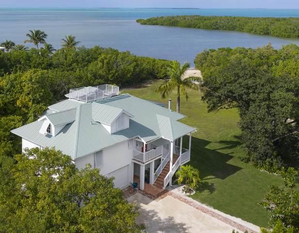 179 Venetian Way, Plantation Key, FL 33036 (MLS #594049) :: Jimmy Lane Home Team