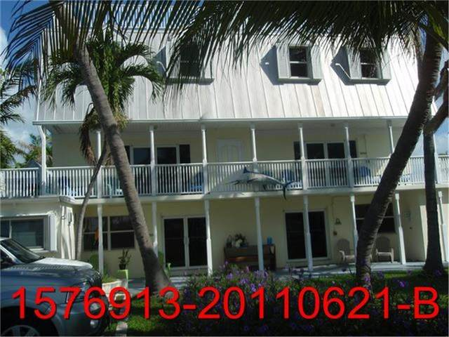 Address Not Published, Key Largo, FL 33037 (MLS #594054) :: Coastal Collection Real Estate Inc.