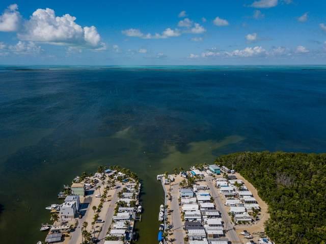 325 Calusa Street #497, Key Largo, FL 33037 (MLS #594063) :: Key West Luxury Real Estate Inc