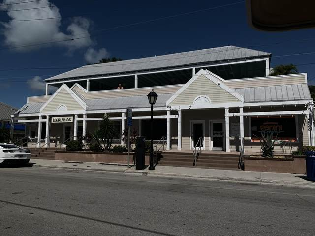1075 Duval Street C9, Key West, FL 33040 (MLS #594109) :: Brenda Donnelly Group
