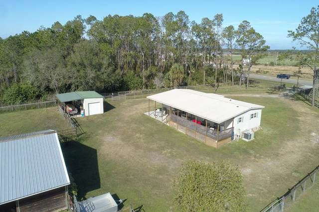 24212 State Road 60, Other, FL 00000 (MLS #594182) :: Brenda Donnelly Group