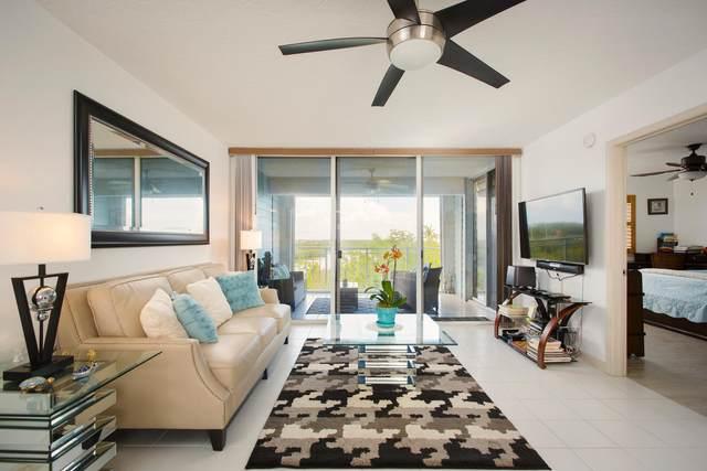 1901 S Roosevelt Boulevard 407W, Key West, FL 33040 (MLS #594225) :: KeyIsle Realty