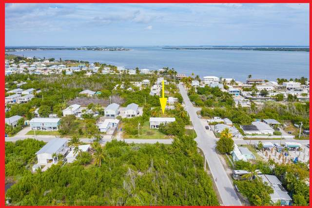 31279 Avenue G, Big Pine Key, FL 33043 (MLS #594257) :: Coastal Collection Real Estate Inc.