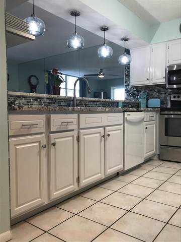 3930 S Roosevelt Boulevard W204, Key West, FL 33040 (MLS #594285) :: Coastal Collection Real Estate Inc.