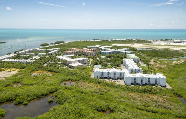 3930 S Roosevelt Boulevard S204, Key West, FL 33040 (MLS #594296) :: Coastal Collection Real Estate Inc.